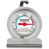 Weis hőmérő hűtő -30 és +30 st.