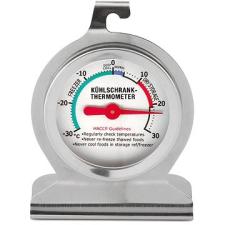 Weis hőmérő hűtő -30 és +30 st. konyhai eszköz