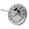 Weis hús hőmérő