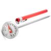 Weis konyhai hőmérő