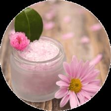 Weleda Skin Food Intenzív Bőrápoló /w063 biokészítmény