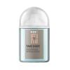 Wella Professionals EIMI Take Shape volumennövelő folyadék, 12x18 ml