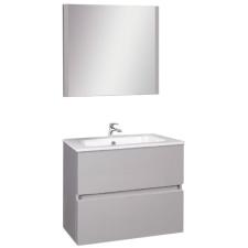 Wellis Elois 60 komplett fürdőszoba bútor bútor