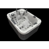 Wellis SpaceLine Explorer Jakuzzi WM00542 (2 fõ)