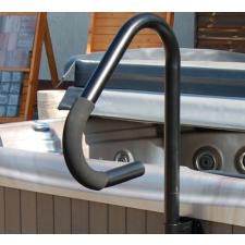 Wellis SpaGrip medence korlát medence kiegészítő