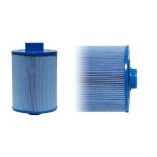 Wellis Szűrőbetét kék sűrű medence kiegészítő