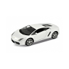 Welly Lamborghnini Gallardo LP560-4 autó, 1:43