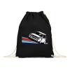 WELOVESHIRTS Lancia Delta tornazsák