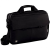 Wenger Route 16 &quot,fekete