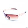 Wenger X-Kross Sportkeret Comfort szemüvegkeret OFL1010.04 Compfort női Gyöngymattt