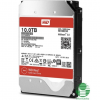 "Western Digital 10TB WD 3.5"" Red SATAIII winchester (WD100EFAX)"