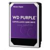Western Digital 3.5 8TB SATA 3 WD82PURZ