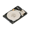 Western Digital 500GB AV-25 16MB 2.5IN SATA 3 GB/S 5400RPM