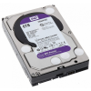 Western Digital 6TB 64MB 5400rpm WD60PURZ