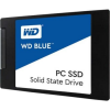 Western Digital Blue 250GB SATA3 WDS250G1B0A