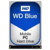 "Western Digital Blue 2.5"" 1TB SATAIII notebook (WD10SPZX) WD10SPZX"