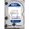 Western Digital Caviar Blue 3.5