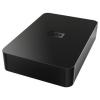 Western Digital Elements 3TB USB2.0 WDBAAU0030H