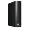 "Western Digital Elements Desktop 3.5"" 4TB USB 3.0 WDBWLG0040HBK-EESN"