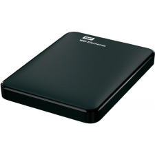 Western Digital Elements Portable SE 750GB USB3.0 WDBUZG7500ABK-EESN merevlemez