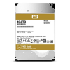 Western Digital Gold 10TB 256MB 7200rpm SATA 3 WD101KRYZ