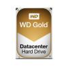 """Western Digital Gold 3.5"""" 8TB SATA 3 WD8002FRYZ"""