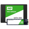 Western Digital Green 120GB WDS120G2G0A