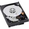 Western Digital HDD WD AV-GP; 3.5''; 500GB; SATA/600; 64MB cache