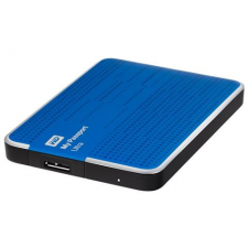 Western Digital My Passport Ultra 1TB USB3.0 WDBZFP0010B merevlemez