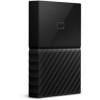 Western Digital My Passport Ultra 1TB USB 3.0 WDBYNN0010B