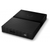 Western Digital My Passport Ultra 2.5 4TB USB 3.0 WDBYFT0040B