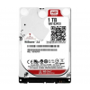 Western Digital NOTEBOOK WD 1TB 16MB CACHE SATA-III Red for NAS WD10JFCX (WD10JFCX)