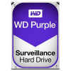 Western Digital Purple 3.5 4TB 5400rpm 64MB SATA3 WD40PURZ
