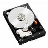 Western Digital Raid Edition 250GB 7200RPM 64MB SATA2 WD2503ABYZ