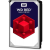 Western Digital Red 3.5 8TB 256MB 5400rpm SATA 3 WD80EFAX