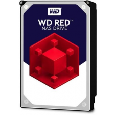Western Digital Red 3.5 8TB 256MB 5400rpm SATA 3 WD80EFAX merevlemez