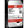 Western Digital Red Pro 10TB WD101KFBX
