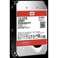 Western Digital Red Pro 10TB WD101KFBX merevlemez