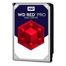 Western Digital Red Pro 6TB WD6003FFBX merevlemez