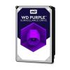 Western Digital WD 10TB 256MB CACHE SATA-III Purple WD101PURZ (WD101PURZ)