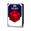 "Western Digital WD 10TB 3,5"" Red for NAS WD100EFAX (WD100EFAX)"