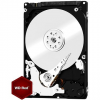 Western Digital WD 2,5 &quot,1TB Red Mobile egy 16MB cache