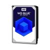 Western Digital WD 500GB 64MB CACHE SATA-III Caviar BlueWD5000AZRZ (WD5000AZRZ)