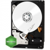 Western Digital WD AV Green Power 1TB 64 megabájt cache