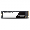 Western Digital WD Black NVMe SSD 250GB