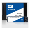 Western Digital WD Blue 3D NAND Sata-III 500GB