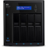 Western Digital WD My Cloud PR4100 8 TB (4x 2TB)