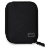 Western Digital WD My Passport tok