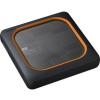 Western Digital WD My Passport Wireless SSD 256GB USB3.0 (WDBAMJ2500AGY)