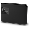 Western Digital Western Digital My Passport 1TB fekete HDD